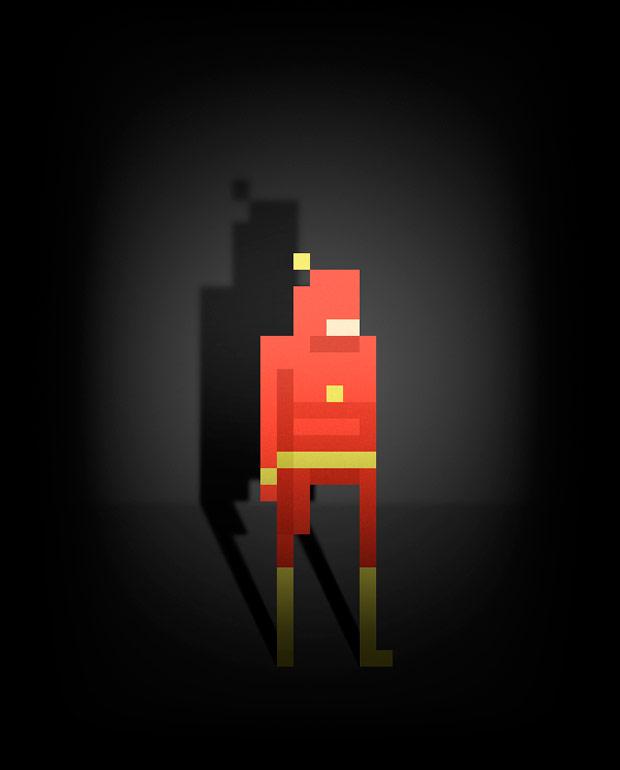 pixel-superheroes-ercan-akkaya-12