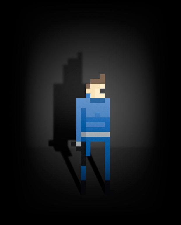pixel-superheroes-ercan-akkaya-13