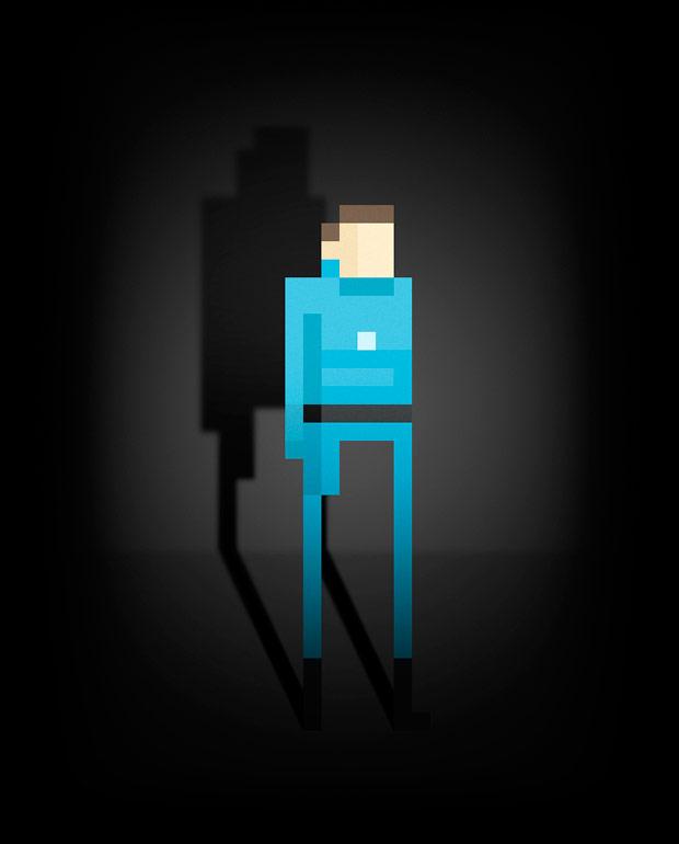 pixel-superheroes-ercan-akkaya-14