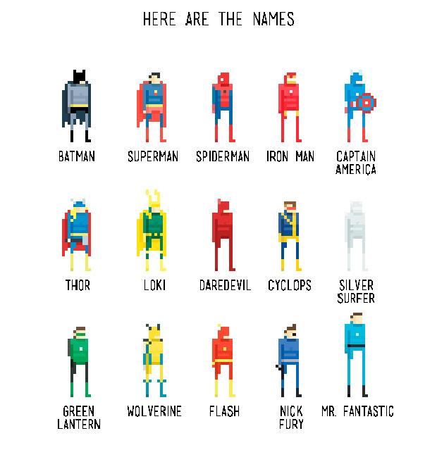 pixel-superheroes-ercan-akkaya-15