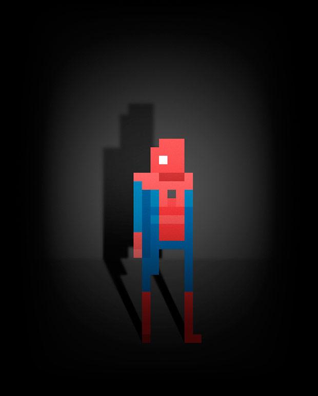 pixel-superheroes-ercan-akkaya-2