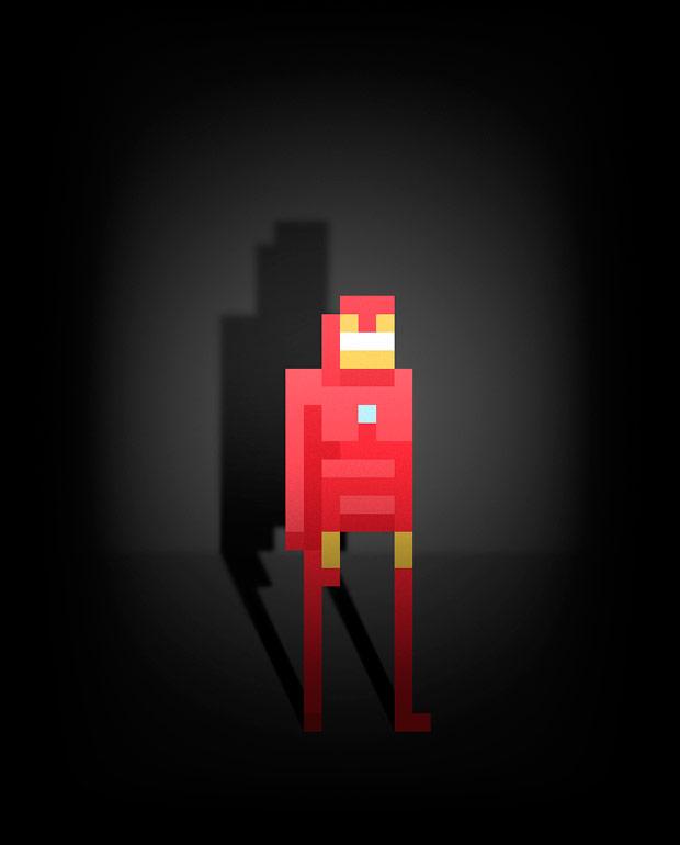 pixel-superheroes-ercan-akkaya-3