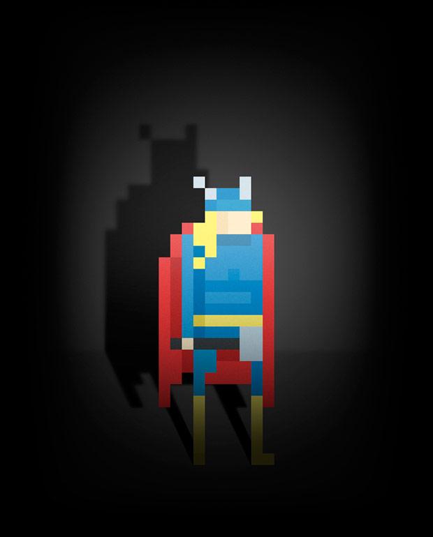 pixel-superheroes-ercan-akkaya-5