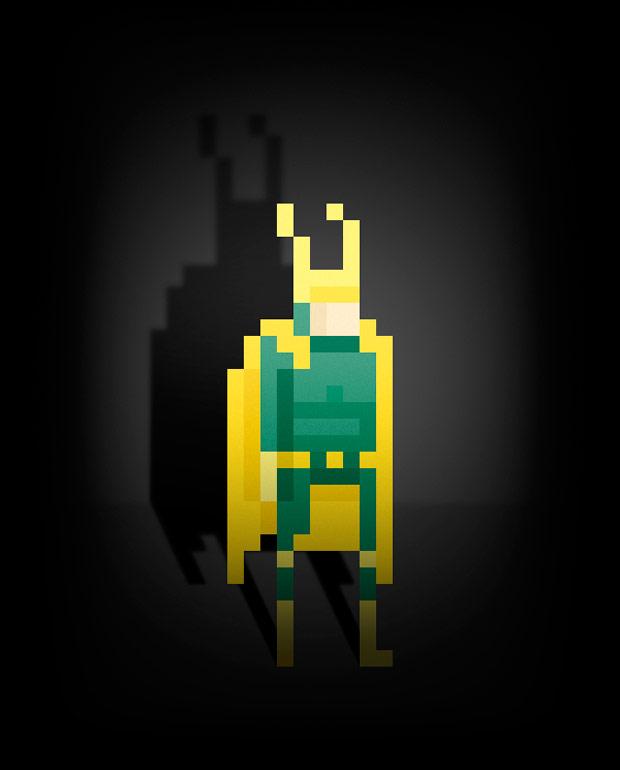 pixel-superheroes-ercan-akkaya-6