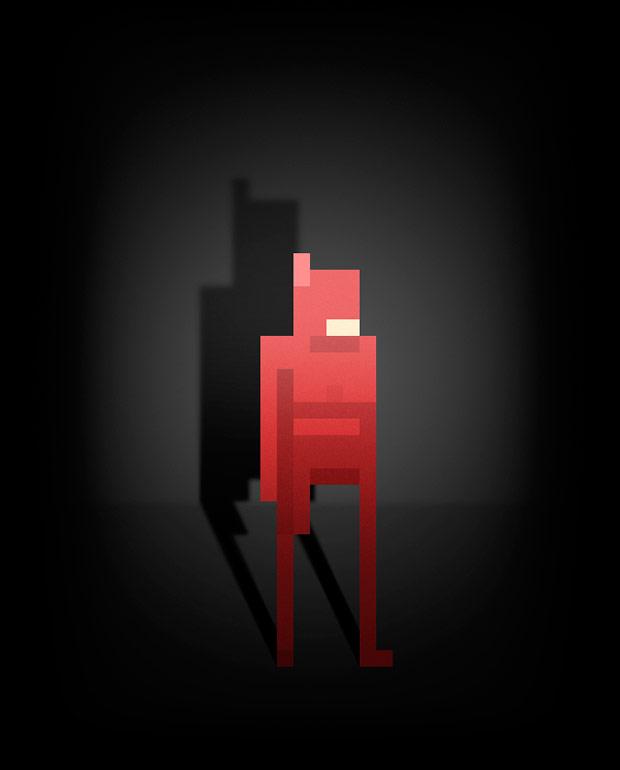 pixel-superheroes-ercan-akkaya-7