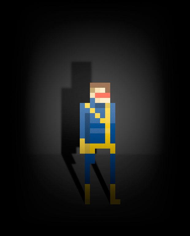pixel-superheroes-ercan-akkaya-8
