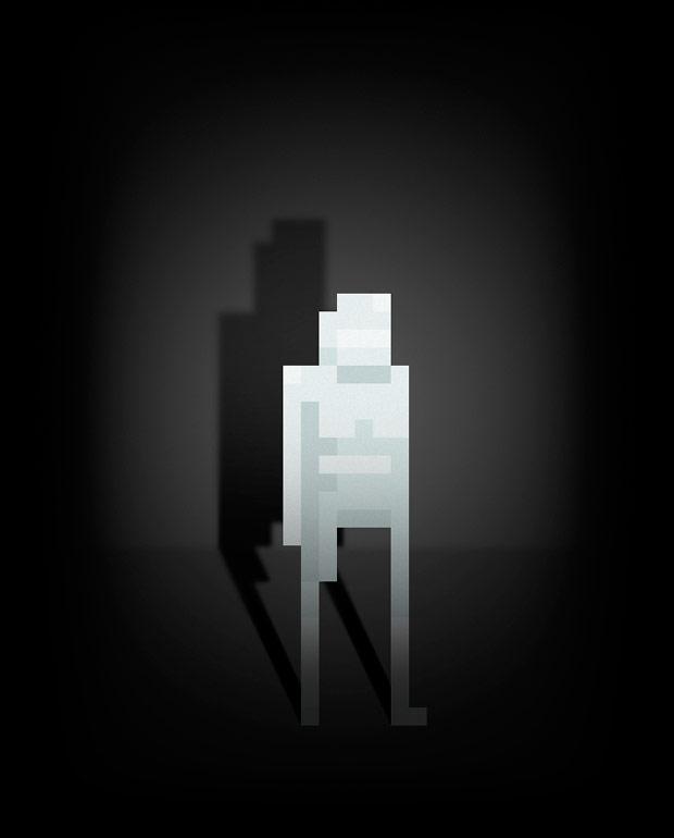 pixel-superheroes-ercan-akkaya-9