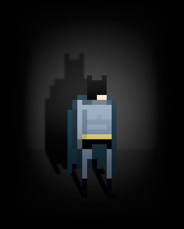 pixel-superheroes-ercan-akkaya