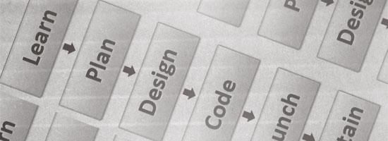 proceso-de-diseño-web