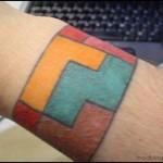 20150519192526_tetris-bracelet_620x600