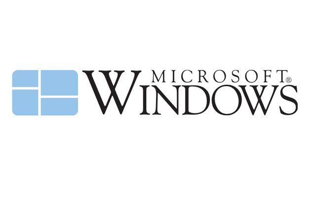 630x420xWindows-1-630x420.jpg.pagespeed.ic.qfbwJPrtXsAKt-HRAJiy