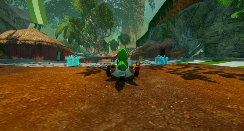 800px-Supertuxkart-0.9-screenshot-1