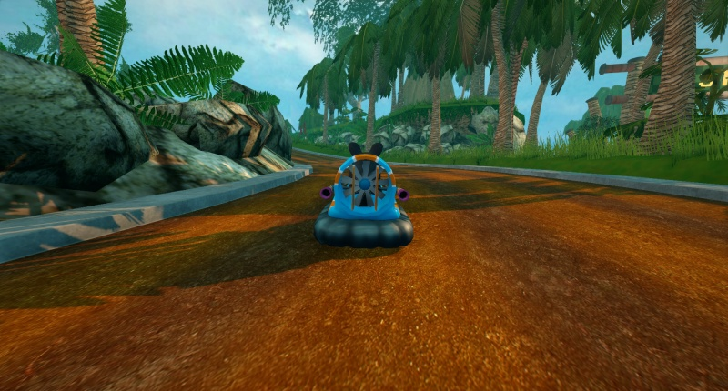 800px-Supertuxkart-0.9-screenshot-6