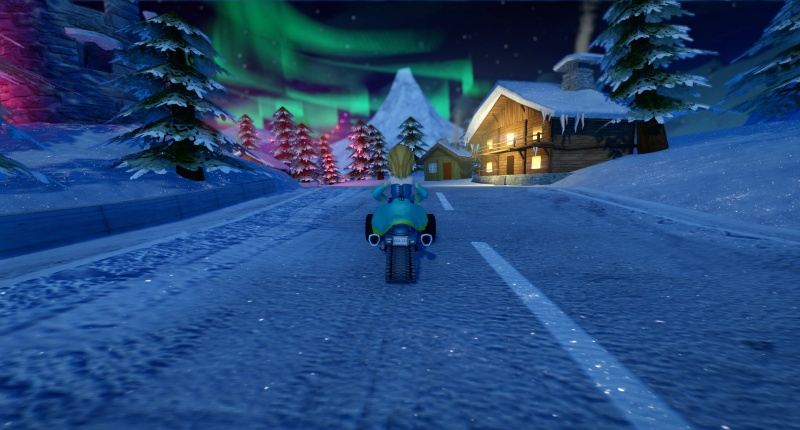 800px-Supertuxkart-0.9-screenshot-8