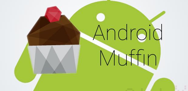 Android M saldrá el 28 de Mayo