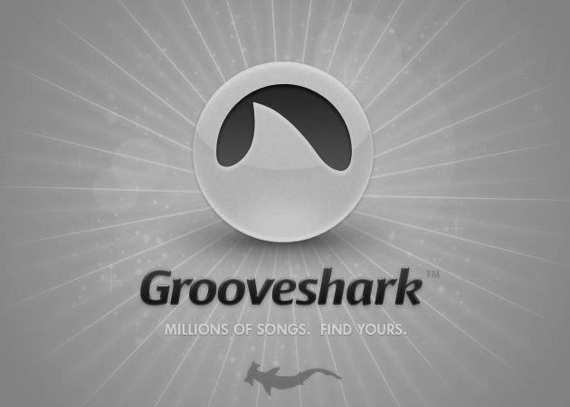 Grooveshark.jpg.pagespeed.ce.JxJm6uGr0sWBlqySVgbE