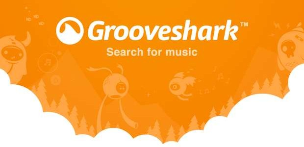 Alternativas a Grooveshark