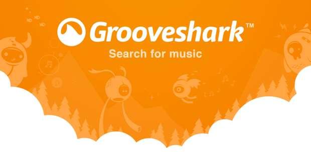Grooveshark1