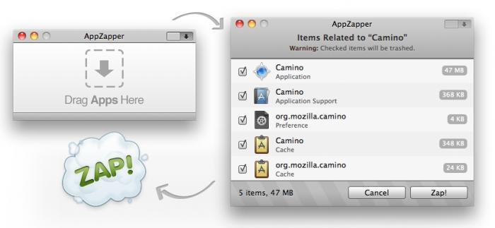 MacBook - imagen 1