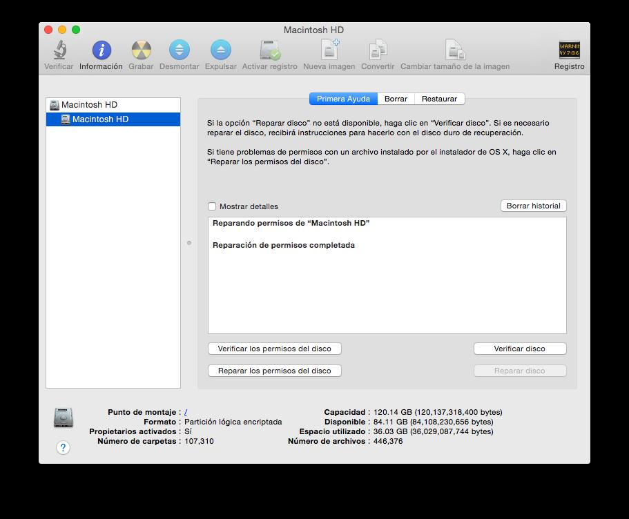 MacBook - imagen 2