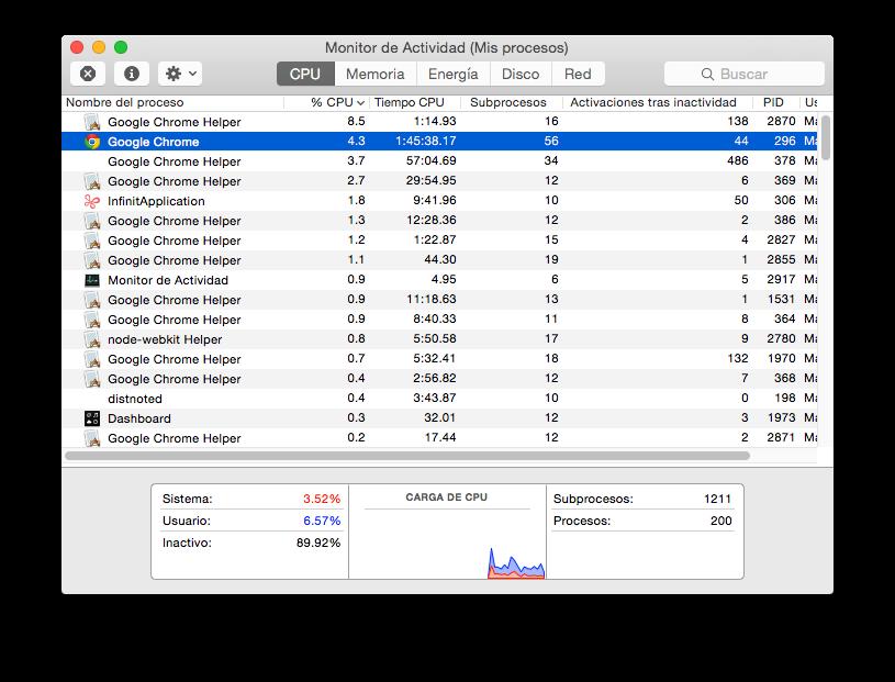MacBook - imagen 3