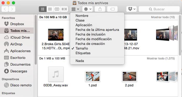 MacBook - imagen 4
