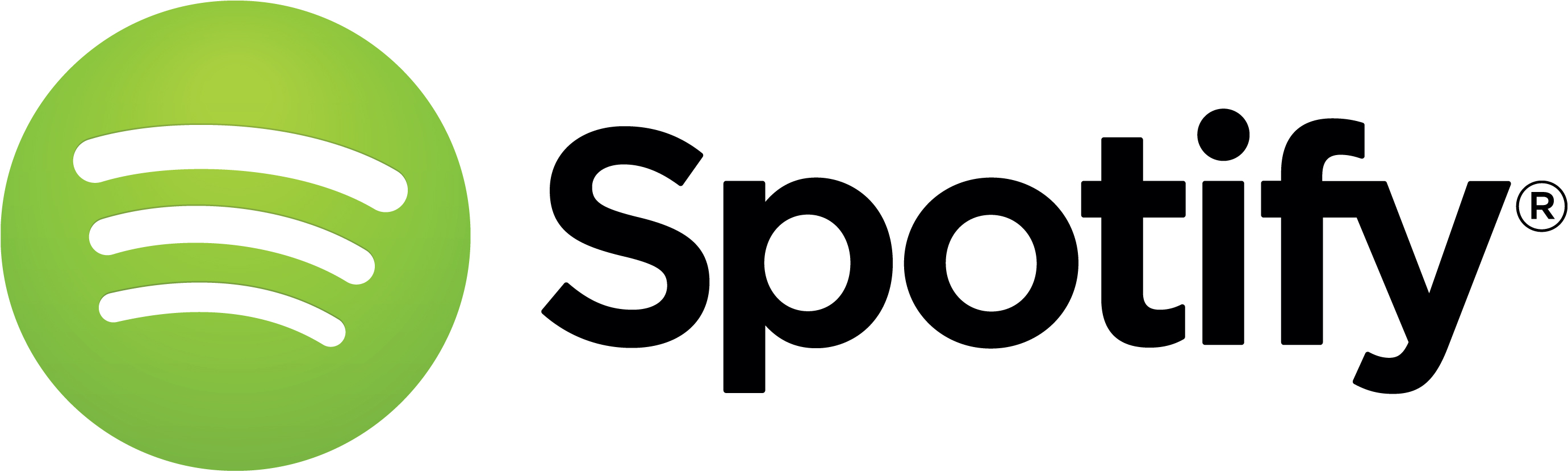 Spotify_logo_detail