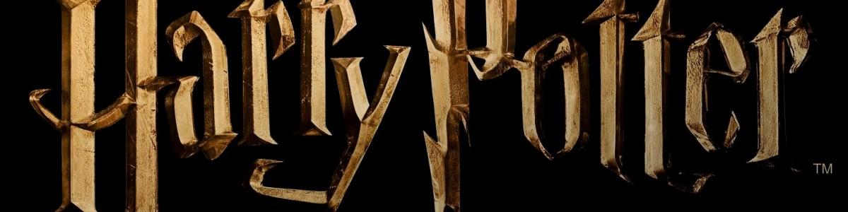 Harry Potter estrenará pelicula 'spin-off'