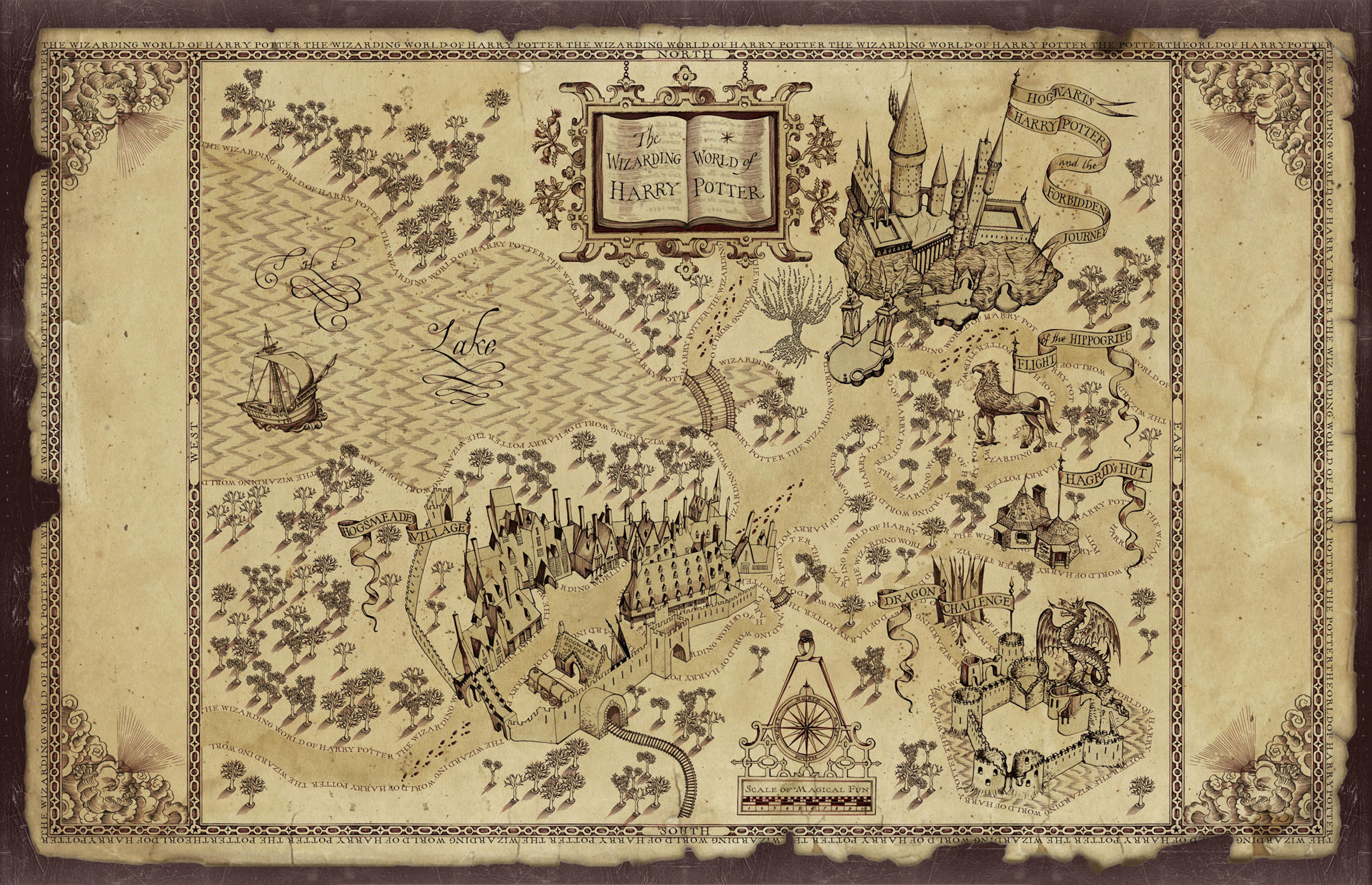 Wizarding_World_of_Harry_Potter_Map_1344x1774px