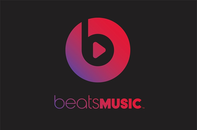 beats-music-logo-650-430