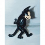 felix-the-cat-the-cats-out-of-the-bag-exhibition-at-slow-culture-02-960x640-306x218