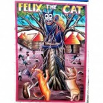 felix-the-cat-the-cats-out-of-the-bag-exhibition-at-slow-culture-03-960x640-306x218