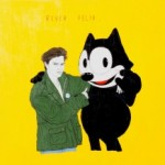 felix-the-cat-the-cats-out-of-the-bag-exhibition-at-slow-culture-04-960x640-306x218