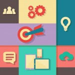 Estrategias de marketing de contenidos
