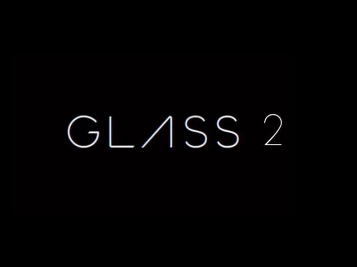 google-glass-21-700x525