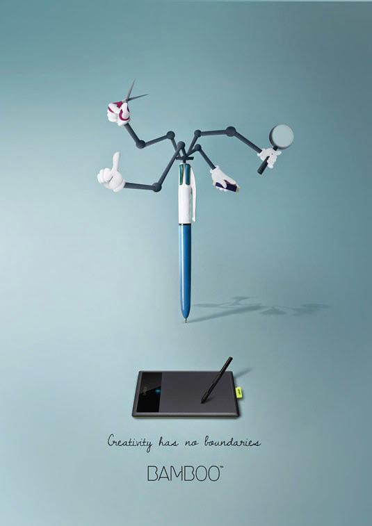 impresion-publicidad-branding-comunicacion-visual