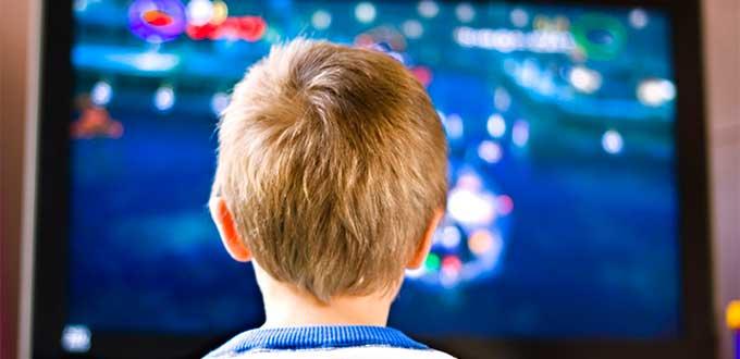 la-television-ninera-680x330