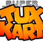 SuperTuxKart 0.9 estrena motor gráfico