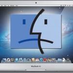 Tips para hacer más rápida tu Mac