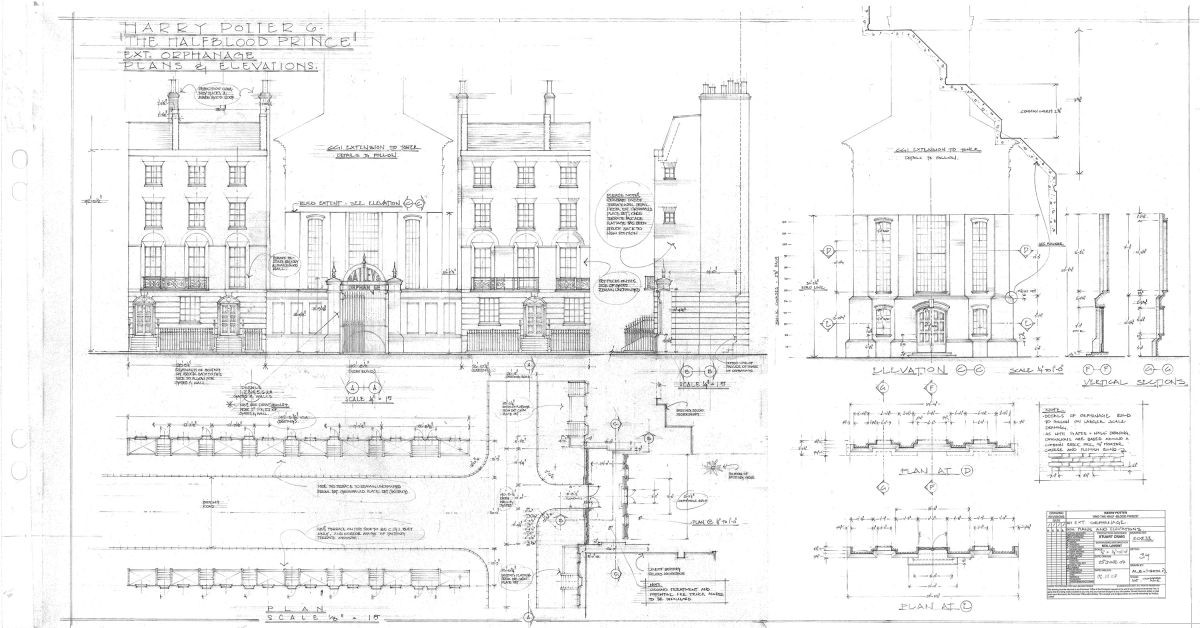 pg.-193-Plans-for-facade-of-orphanage-1431361041