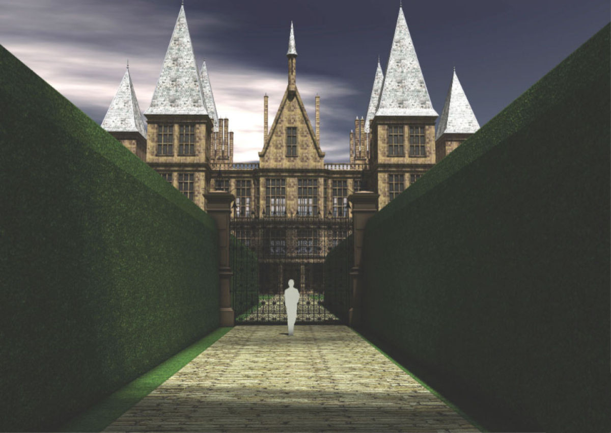 pg.-196-concept-art-of-Malfoy-Manor-1431361105