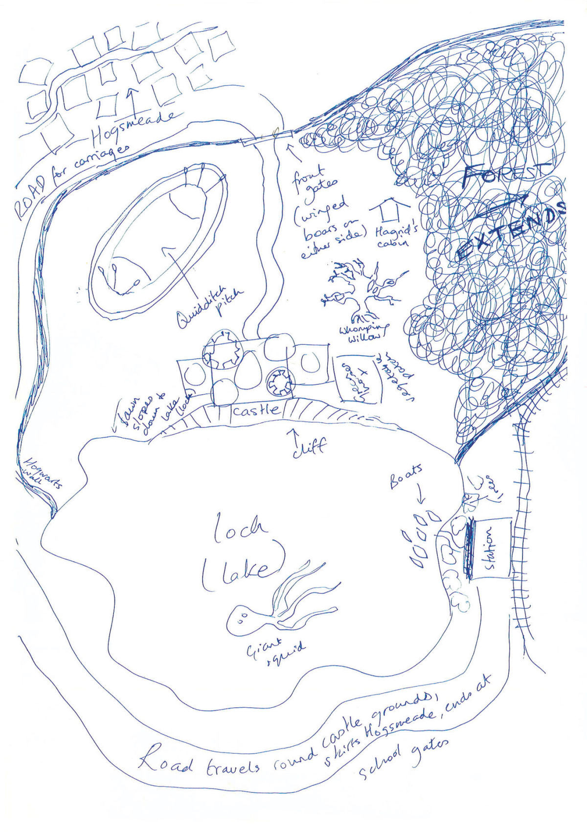 pg.-7-J.K.-Rowlings-map-of-Hogwarts-and-grounds-mtv-1431360228
