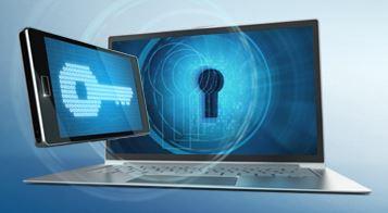 Validación bifactorial para reforzar la seguridad
