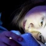 Daños que causa la luz en los celulares, tabletas o lámparas de led