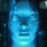 Cortana en Android y iOS