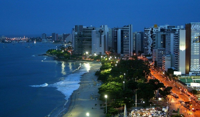 820x480xFortaleza-Brazil-820x480.jpg.pagespeed.ic.jtxUxAGnx_uTX_0F4LGL