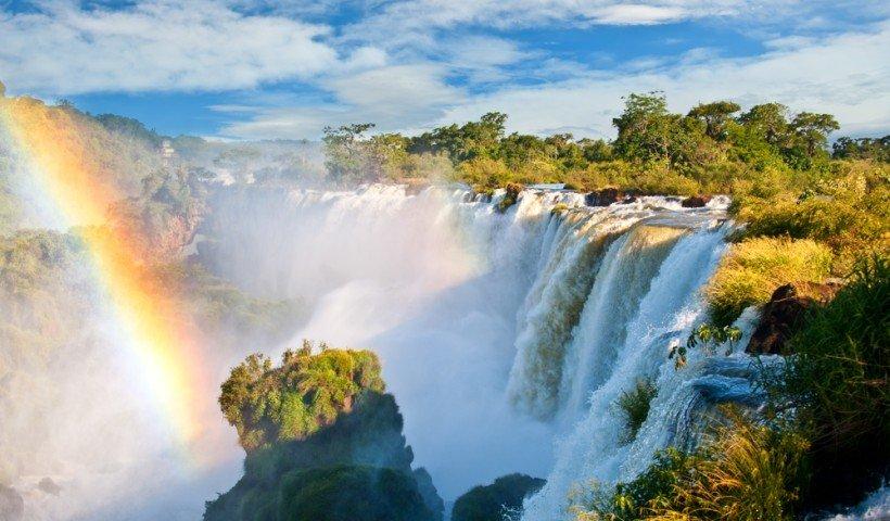 820x480xIguazu-Falls-Argentina-820x480.jpg.pagespeed.ic.ynkh3H5D6iEtDSXMeEsN