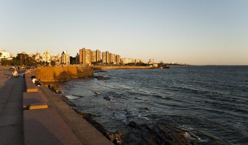 820x480xMontevideo-Uruguay-820x480.jpg.pagespeed.ic.kfI6_Eb64AZxR_s-S9M3