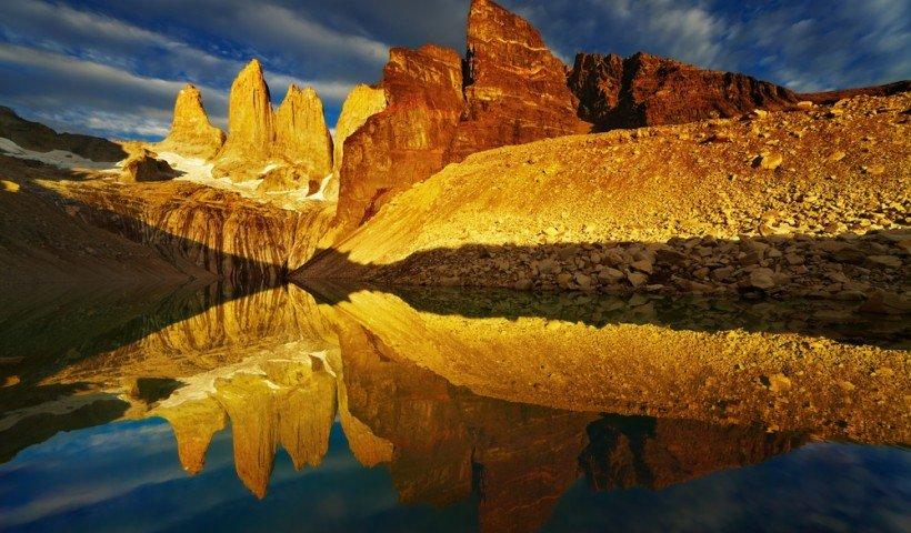 820x480xPatagonia-Chile-820x480.jpg.pagespeed.ic.cfigbRal3fdO8VFkZedw
