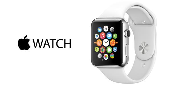 Apple Watch llega a México